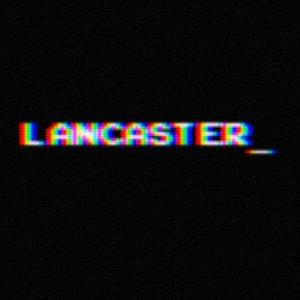 Avatar für lancaster_