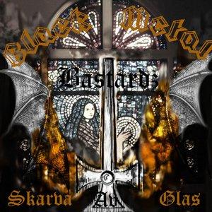 Black Metal Bastardz