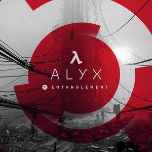 "Half-Life: Alyx (Chapter 1, ""Entanglement"")"