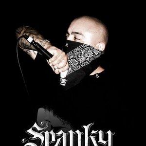Avatar de Spanky Loco