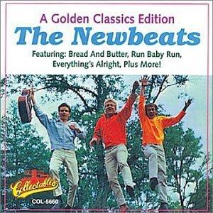 A Golden Classics Edition