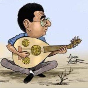 Avatar for Ahmed Naji