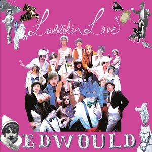 Edwould - Single