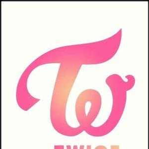 Avatar de TWICE JAPAN OFFICIAL YouTube Channel