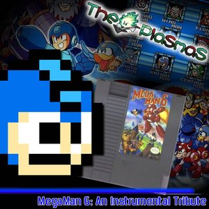 MegaMan 6 Tribute Album
