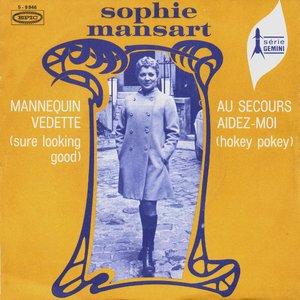Sophie Mansart のアバター