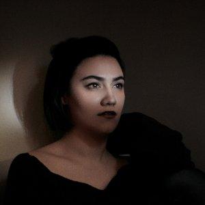 Avatar for Nadine Shah