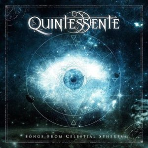 Songs from Celestial Spheres