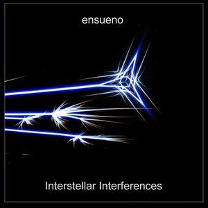 Interstellar Interferences