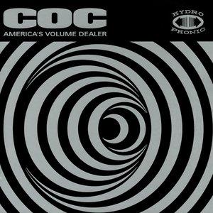America's Volume Dealer