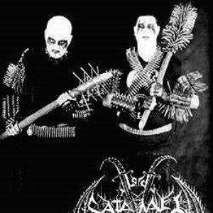 Avatar for Lord Satanael