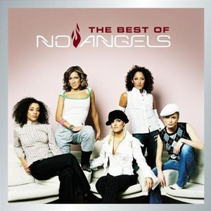 The Best Of No Angels