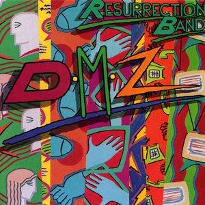 D.M.Z.