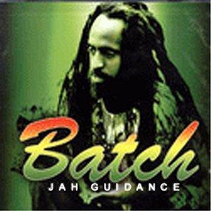 Jah Guidance