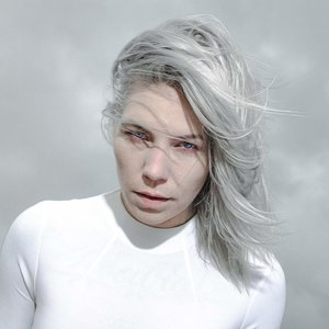 Avatar for Skylar Grey