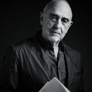 Avatar for Claude-Michel Schönberg