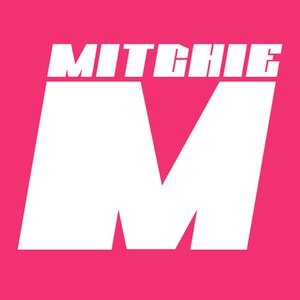 Avatar for Mitchie M