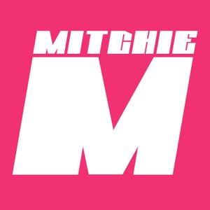 Mitchie M のアバター