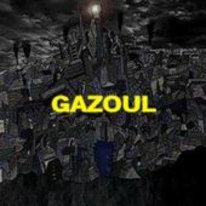Avatar for Gazoul