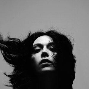 Avatar for Ana Bacalhau