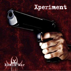 Remix War