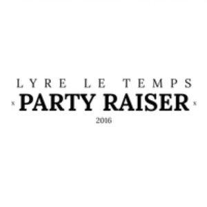 Party Raiser