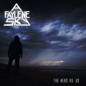 The Hero Vs. Us