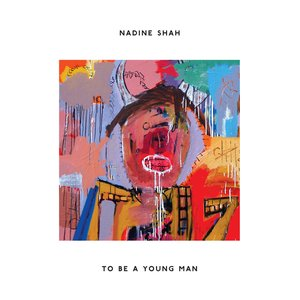 To Be a Young Man