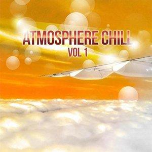 Atmosphere Mood