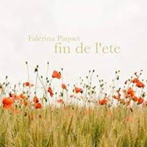 Avatar for Falerina Paquet