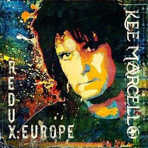 Redux: Europe
