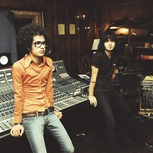 Avatar for The Mars Volta
