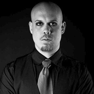 Avatar för Fredrik Croona