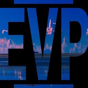 EVP - Single