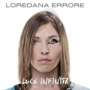 Luce Infinita