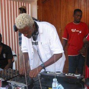 Avatar for DJ Znobia