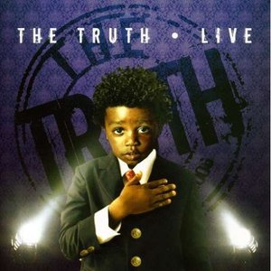 The Truth - Live