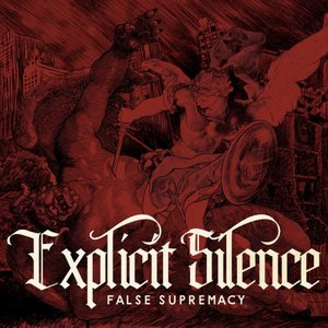 False Supremacy