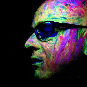 Avatar for Stephan Bodzin