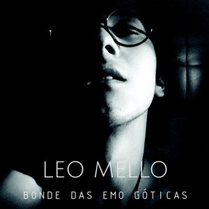 Bonde das Emo Góticas - Single