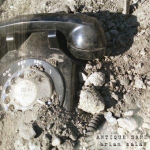 Antique Sand