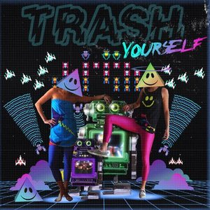 Avatar de Trash Yourself