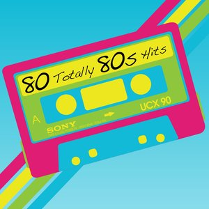 80 Totally 80s Hits