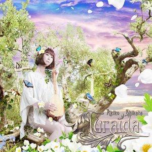 Image for 'Turaida'