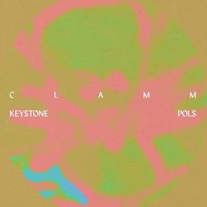 Keystone Pols - Single