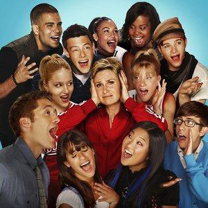Avatar for Glee Cast