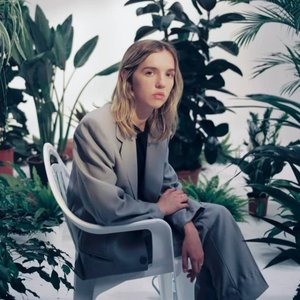 Avatar de The Japanese House