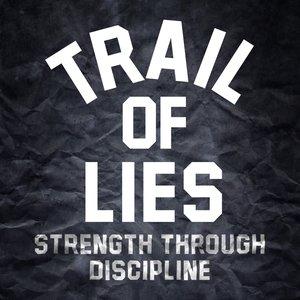 Strength Through Discipline