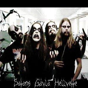 Satans Gävla Hellvette