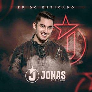 EP do Esticado